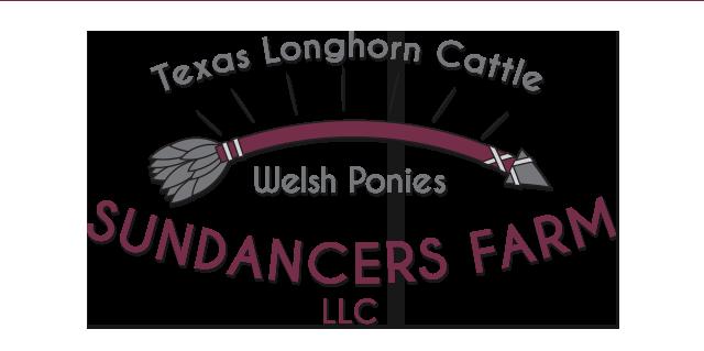 Sundancers Farm LLC